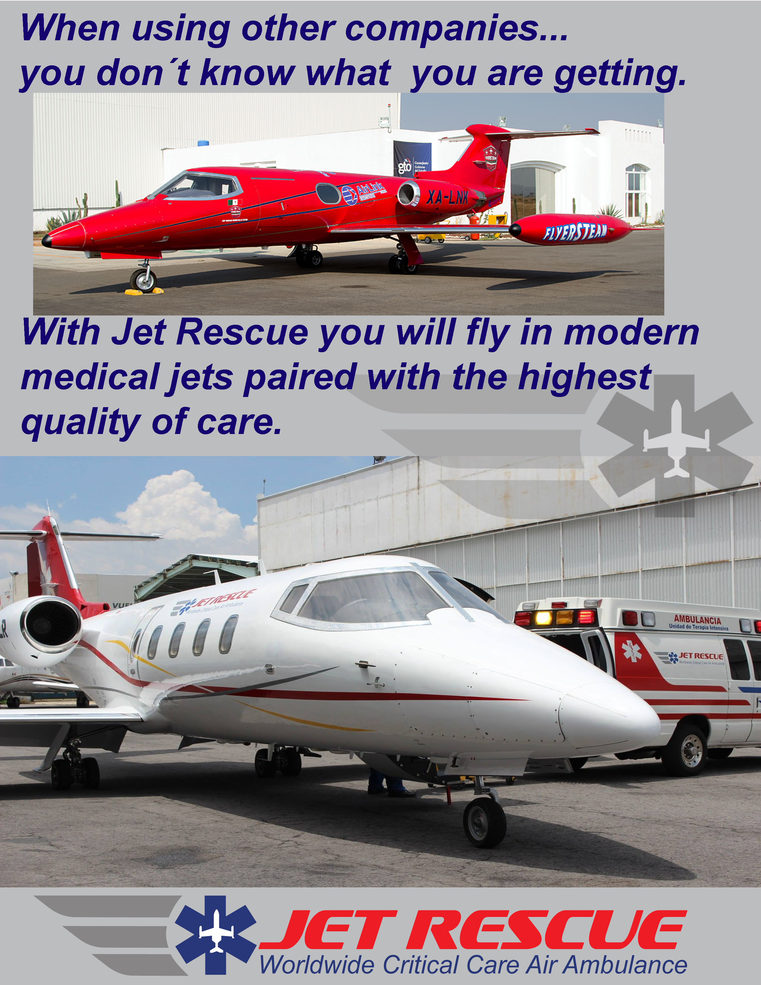 air medical transport essay Sample essay on air pollution  stanley medical college hospital and the alwarpet and  there is no regulated public transport system and the city has.