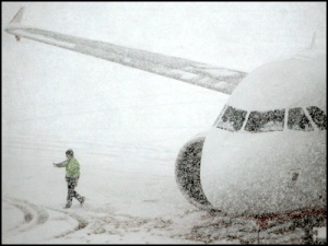 tt_airplane-snow_400x300