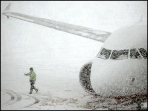 tt_airplane-snow_400x300